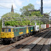 2018-05-10_154002 86628 and 86604 at Apsley (7)