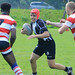 Saddleworth Rangers v Fooly Lane Under 18s 13 May 18 -32