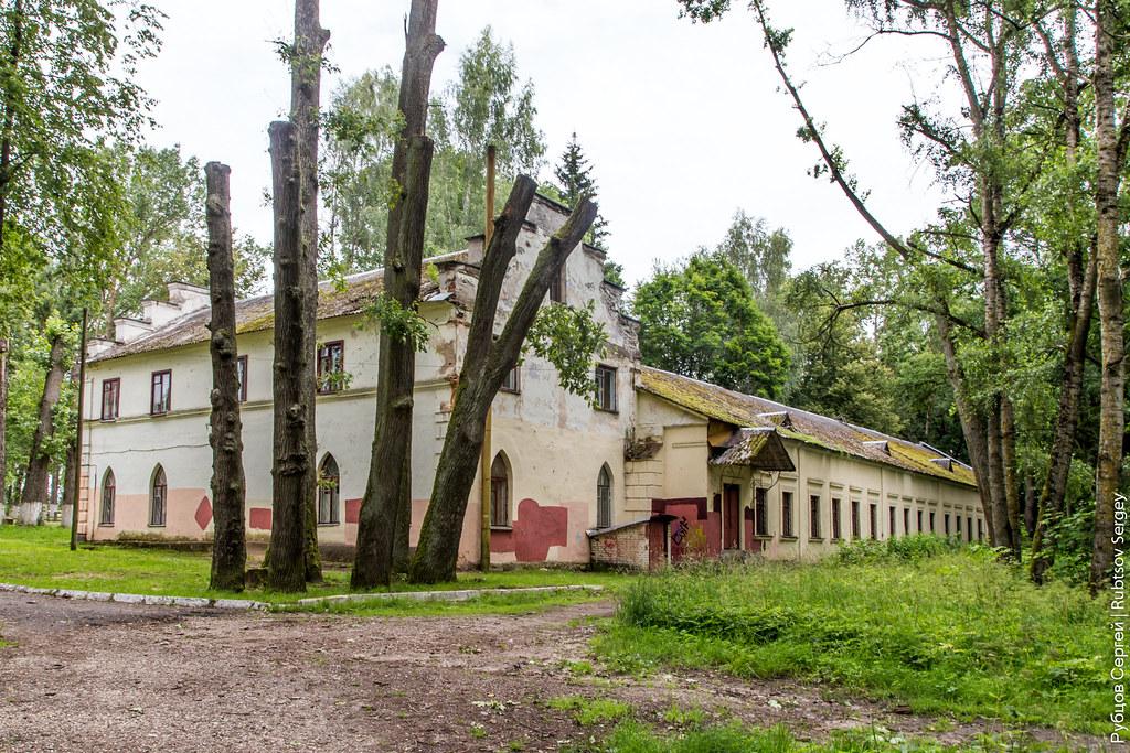 20170716stankovo009