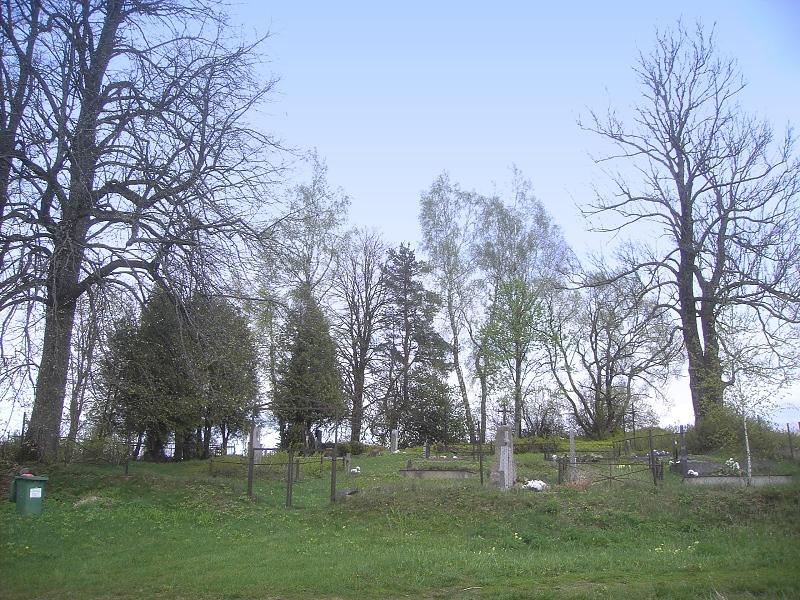 Auksht-180428-20