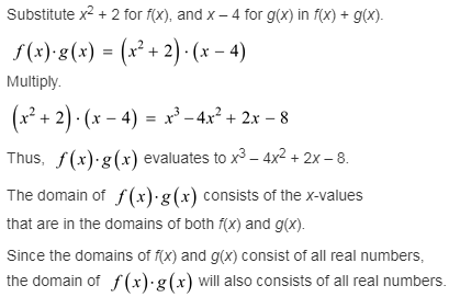 larson-algebra-2-solutions-chapter-10-quadratic-relations-conic-sections-exercise-10-5-51e