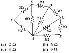 NEET AIPMT Physics Chapter Wise Solutions - Current Electricity 85