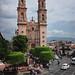 La catedral de Taxco por ilana.greendel