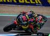 2018-MGP-Syahrin-Spain-Jerez-006