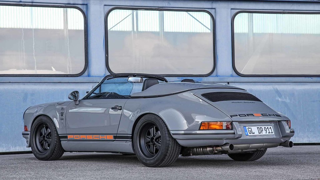 porsche-911-speedster-by-dp-motorsport (1)