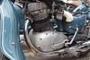 1954 NSU Max 251 OSB - Steib Gespann _h