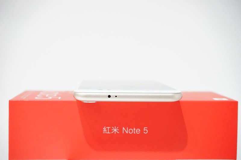 redmi-note-5-6gb-64gb_08