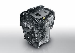 Neuer 1,5-Liter-Diesel für Opel Grandland X