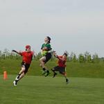 2018-04-30_Testspiel_mit_Pirats