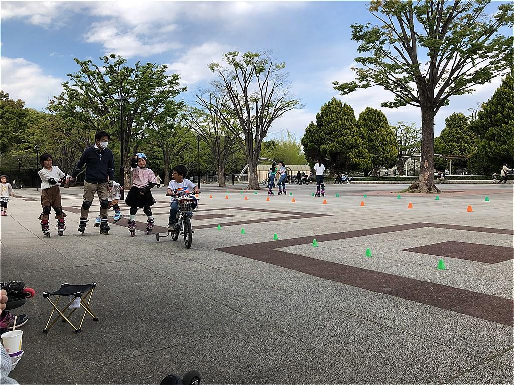 20180408_光ヶ丘 (2)