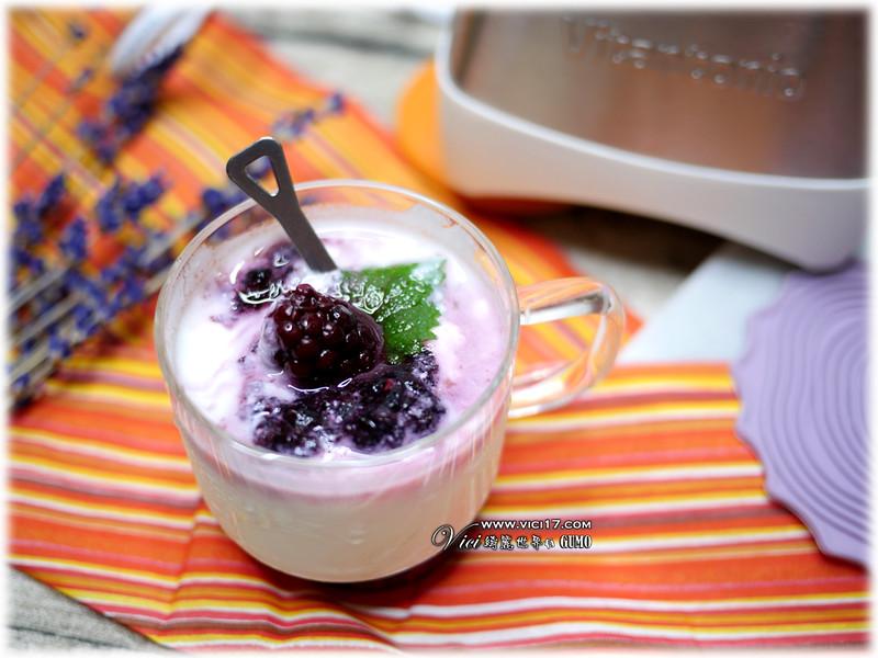 0430野莓優格杯029