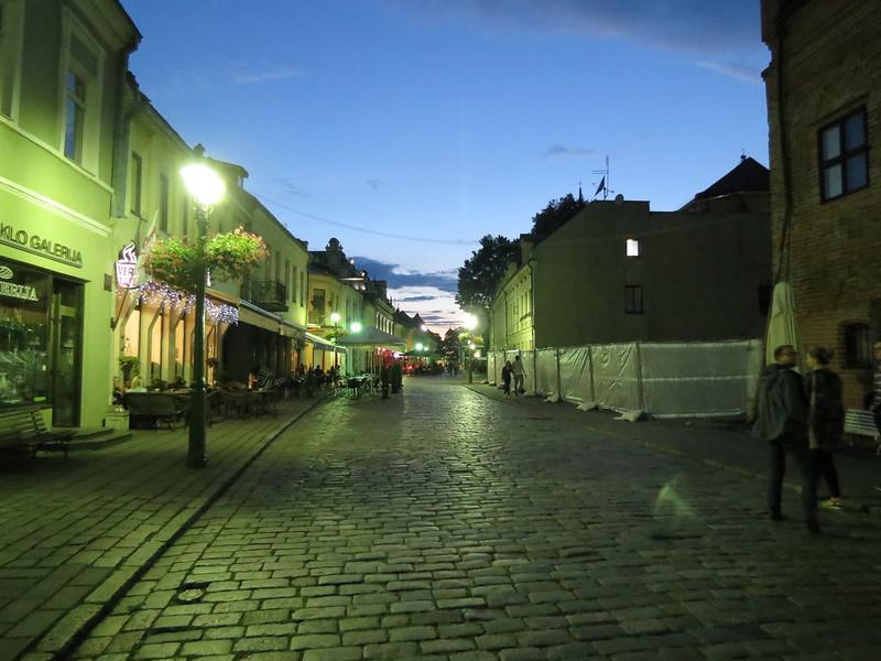 Vilniaus gatvėIMG_1381