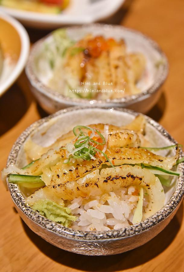 水森水產價格菜單 台中高檔生猛海鮮龍蝦餐廳34