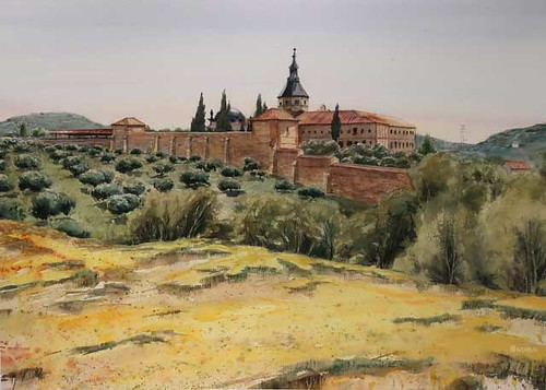 ConventoGrande_Loeches
