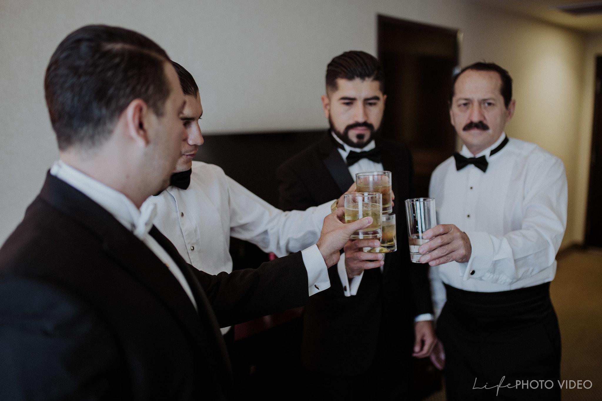 Guanajuato_wedding_photographer_0004
