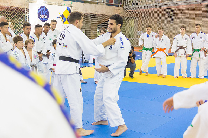 copa-paineirao-judo-417