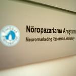 Nöropazarlama Araştırma Laboratuvarı 2