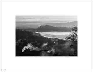holme island smoke DSC_6789s
