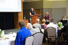 CHESW Scholarship Reception-6