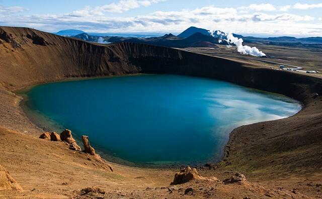 viti-aguastermales-islandia