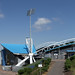 John Smith's Stadium 2