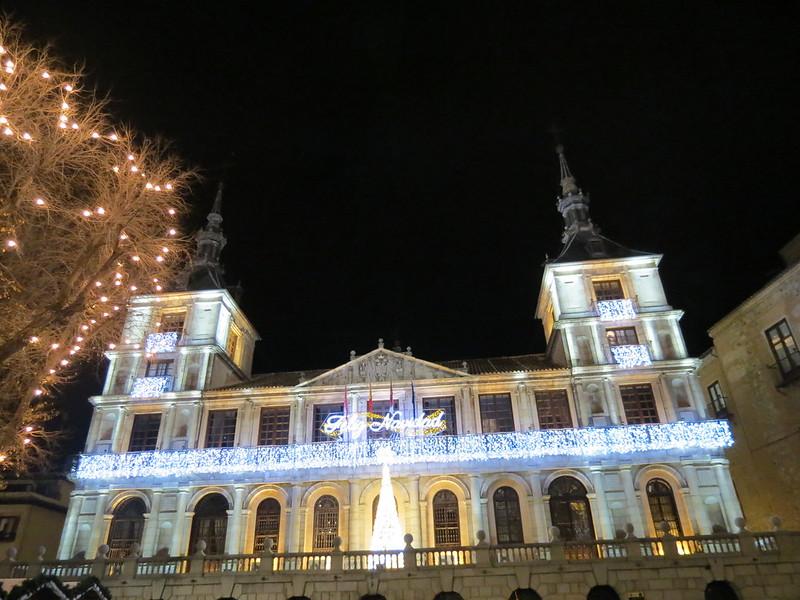Ayuntamiento de ToledoIMG_3203