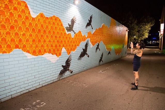 Art & culinary Perth