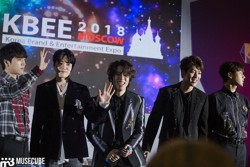 Infinite_kbee_2018_053