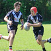 Saddleworth Rangers v Fooly Lane Under 18s 13 May 18 -5