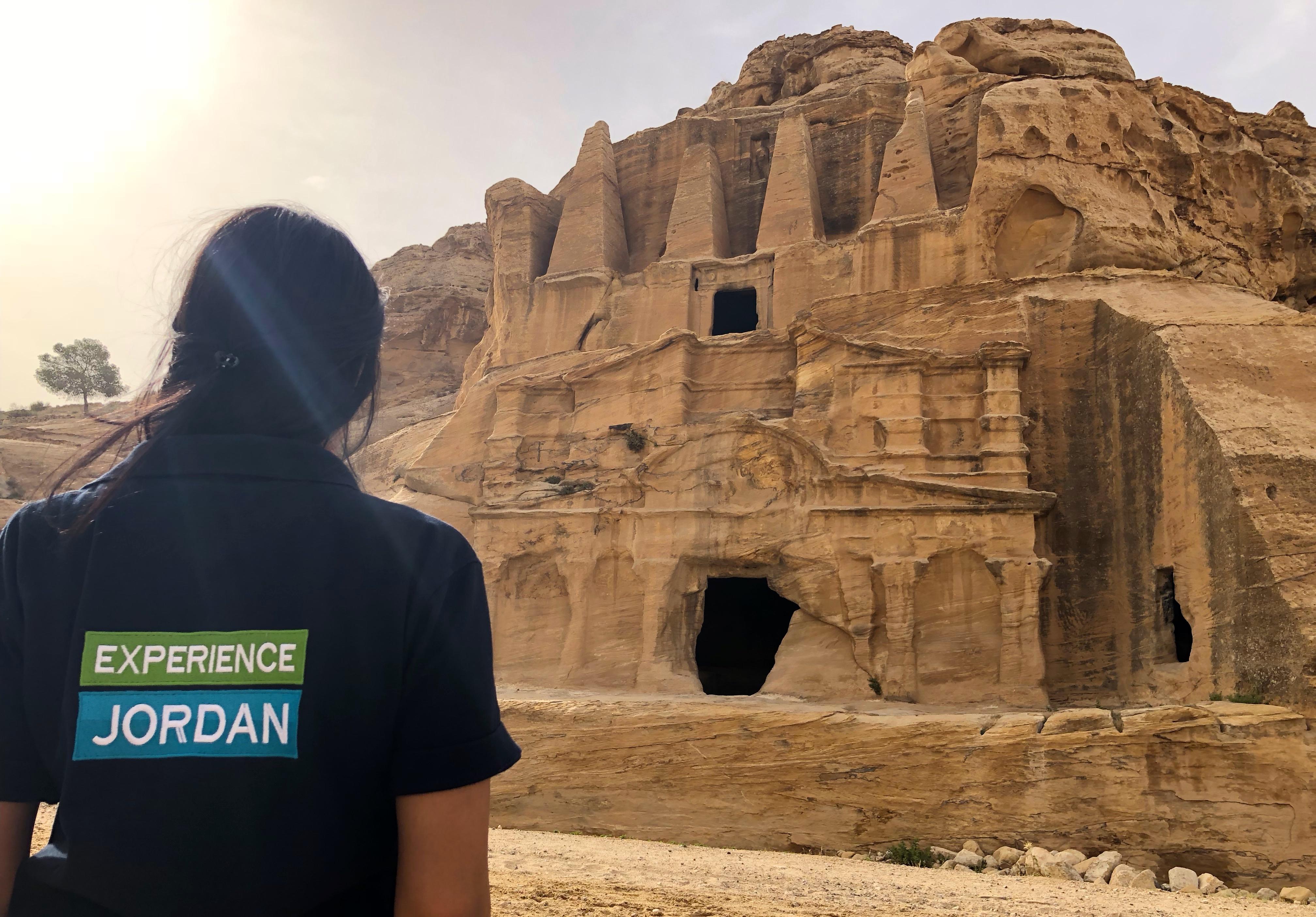 Jordan 2018 274