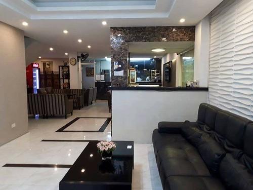 Thể loại: #Khách sạn Trần Duy Hưng, đã cho thuê ổn định, hàng tháng chỉ đếm  tiền. #Bán nhà mặt phố Trung Hòa Nhân Chính #Bán nhà Trung Hòa Nhân Chính  #Bán ...
