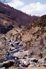 Mezilhac (Ardèche)