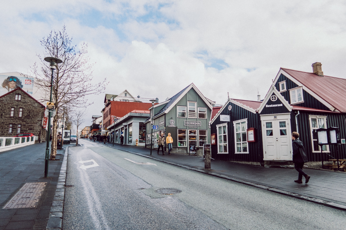 reykjavik kokemuksia-15