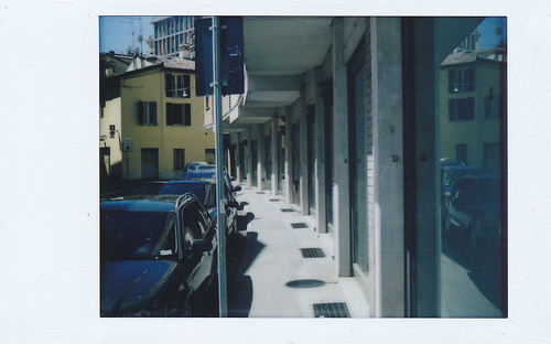 Forli with Diana Instant_0002