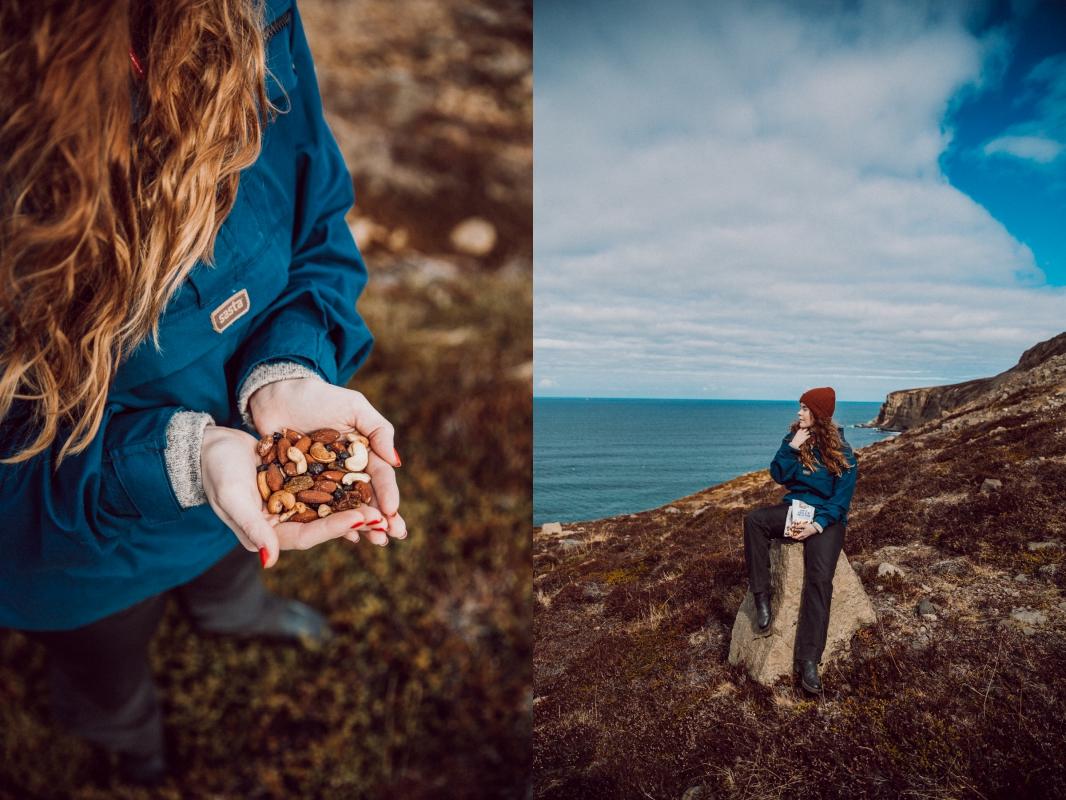 anyday nuts terveelliset pähkinät-7-side
