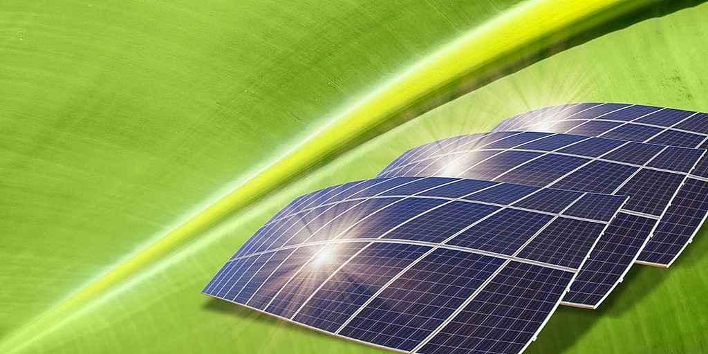 Une photo-électrode stable et évolutive pourrait produire de l'hydrogène