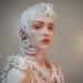 venus by Doll Menagerie