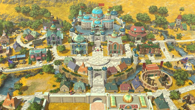 Ni No Kuni Ii Revenant Kingdom Screenshot 2018.04.23 - 19.42.44.28