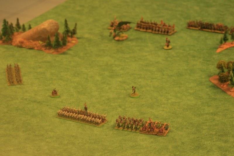 [1500 - Orcs & Gobs vs Elfes-Noirs] La poursuite des orcs 41873419671_88593b9660_c