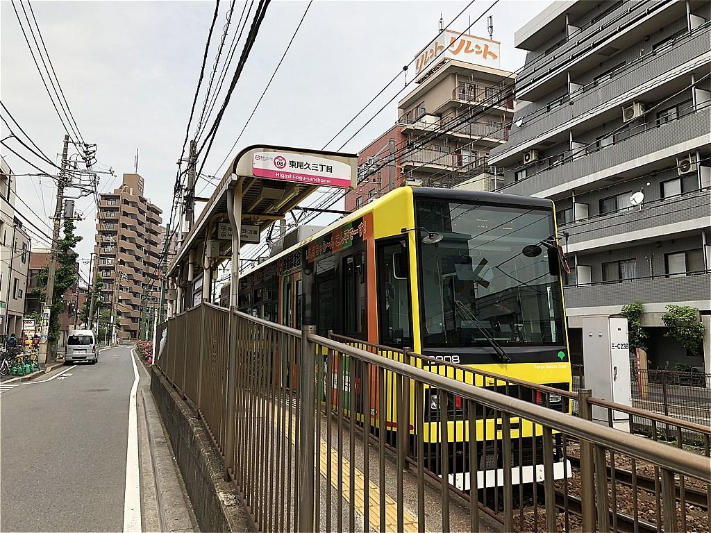 20180502_TokyoSakuraTram (19)