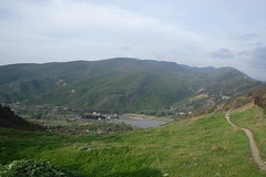 Georgia & Tbilisi - 137
