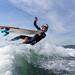 wakesurfing ll