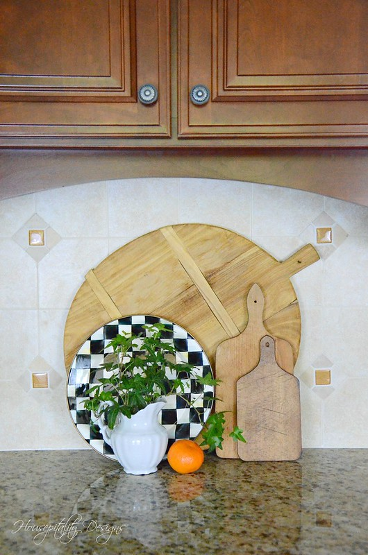 Bread Boards-Housepitality Designs-2