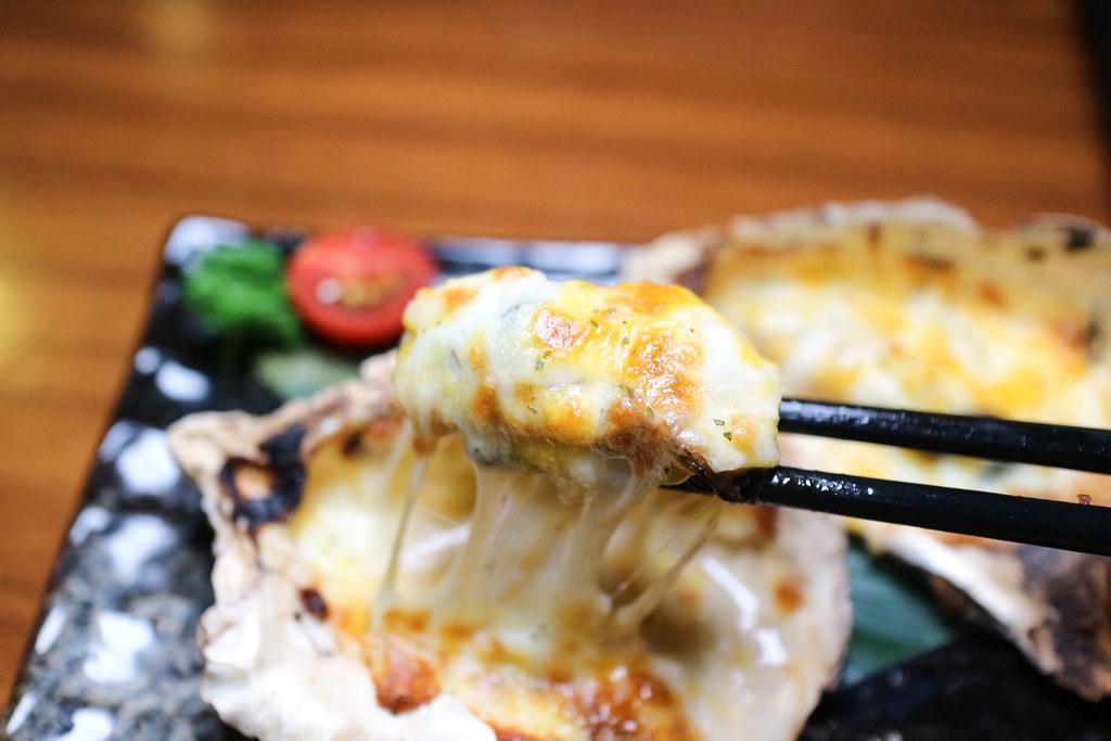 醬串日式串燒居酒屋 (71)