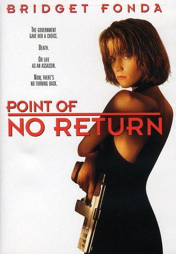 PointofNoReturn