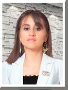 Ing. Andrea Beatriz Villar Martinez