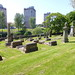 Irvine Old Parish Churchyard (146)