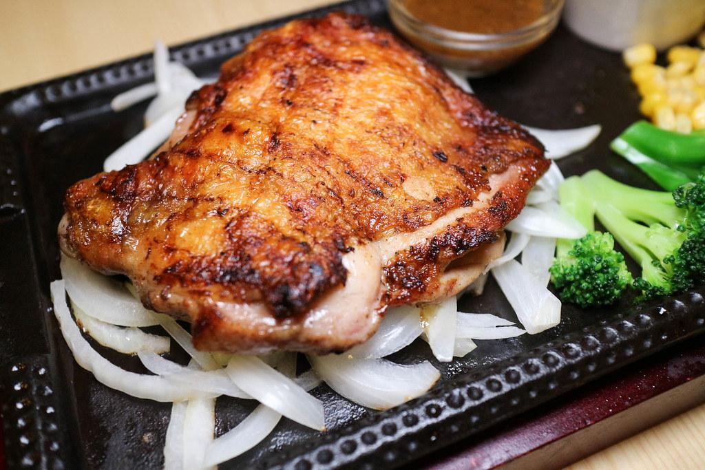 鬥炙 原味炙燒牛排-宜蘭東門店 (43)