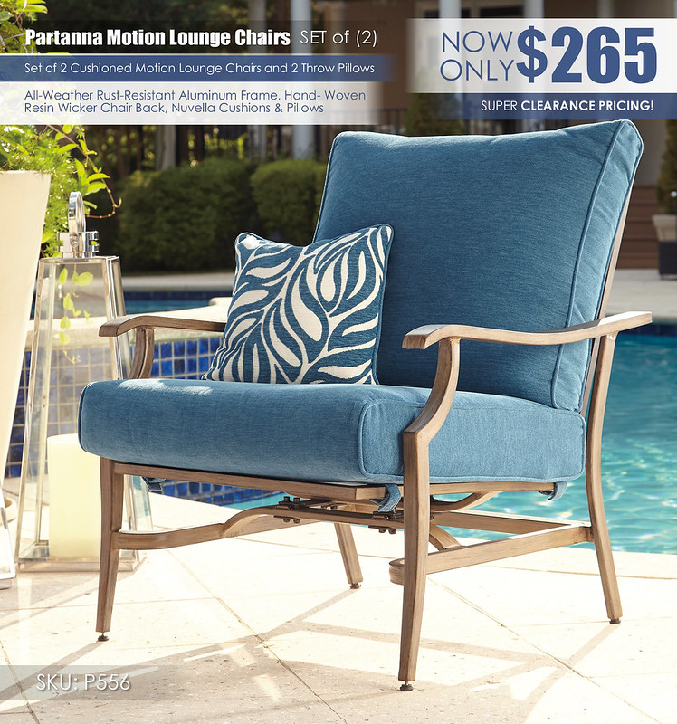 Partanna Motion Lounge Chair Set_CLEARANCE_P556-826