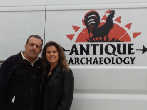 American Pickers (5)